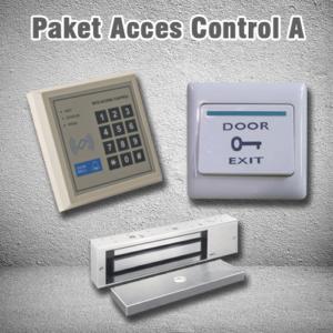 Paket-Access-Control-A SS CCTV Bandung