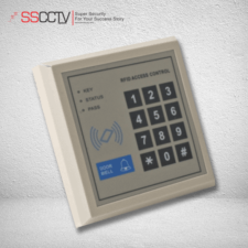 RFID-Access-Control ss cctv bandung