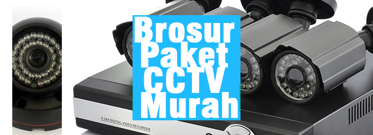 brosur-dan-katalog ss cctv bandung