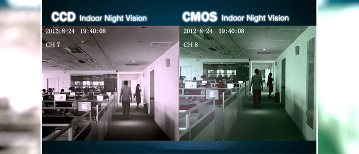 perbedaan-CCD-dan-cmos ss cctv bandung