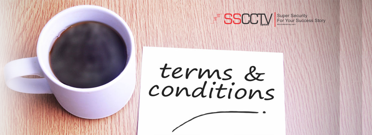 terms-and-conditions ss cctv bandung