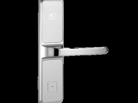 hotel-lock-system